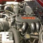 Vortec 4300 Engine Problems