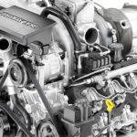 Duramax L5P Engine Problems